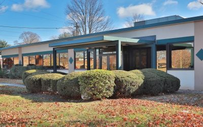 Pollitt Drive Industrial Condominium – Fair Lawn, NJ